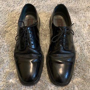 Florsheim Oxford Dress Shoes